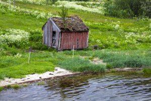 Geschützt: 14.7.18 Harstad