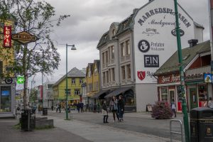 Geschützt: 15.7.18 Tromsø